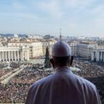 Origen de la Iglesia Catolica