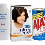 Conferencia 31: Químicos cancerígenos en tu casa – Temporada I