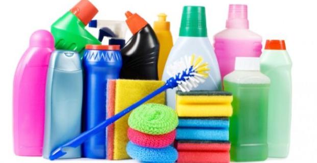 Conferencia 32: Químicos tóxicos que feminizan – Temporada I