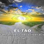 el tao el sendero del equilibrio