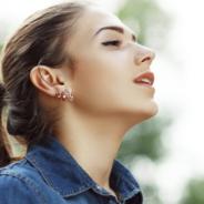 Ejercicios prácticos de respiración y alquimia (Audio MP3)