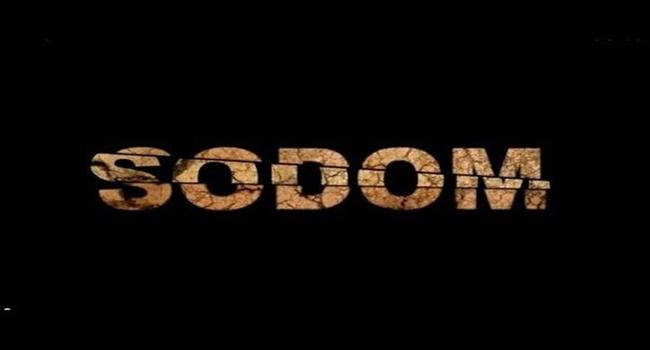Sodom: El Documental ruso que expone la conspiración Homosexual (LGBT)