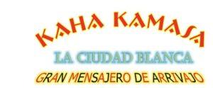 kaha-kamasa-arka-de-poder-de-la-salud