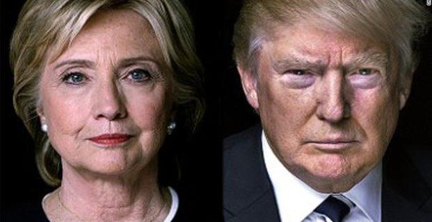 Victoria de Trump y Cómo los medios estan desconectados de la Realidad