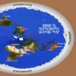 exploracion antartida 2016
