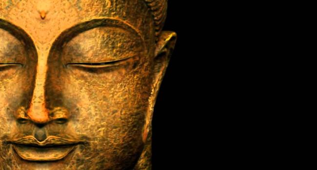 Primer discurso del Buda en Benarés  (audio)