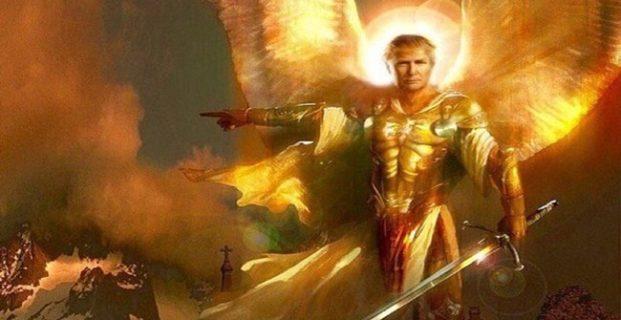A qué juega Donald Trump los últimos días con los Sionistas