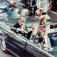 Trump desclasificará el magnicidio de Kennedy: próximo jueves