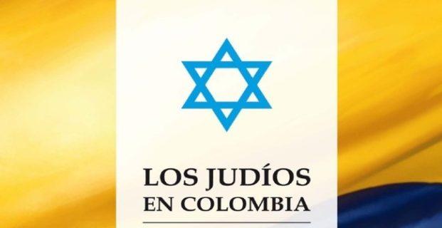 Orígenes Judíos en las Tierras de Antioquia, Colombia