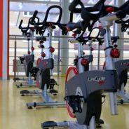 Máquinas para hacer ejercicio ¿cuáles elegir?