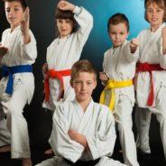 Cómo Educar a los Niños a la luz del TAO