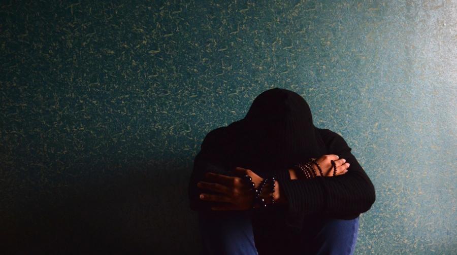 Cómo y cuánto ayuda la Psicología clínica en el tratamiento para las adicciones