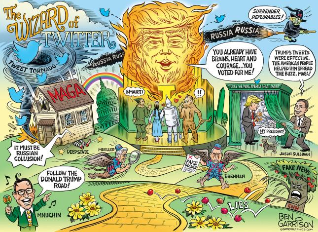 Crisis económica mientras lucha de poderes entre USA y UE
