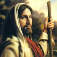 Diferencia entre Jesus y Kristo