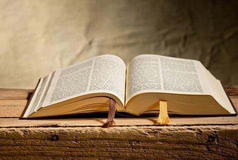 $ Palabras CLaves para elegir la Biblia adecuada