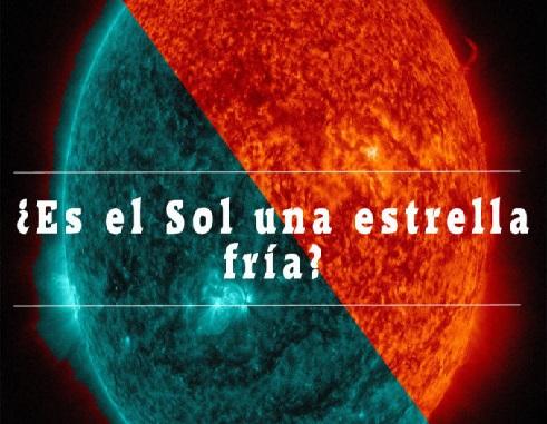 El Sol y la Energía Solar