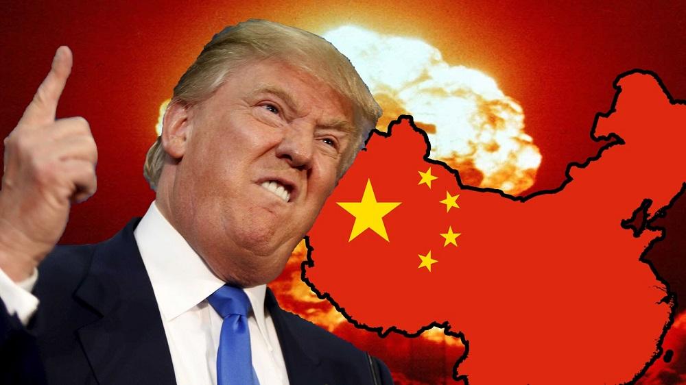 El mundo tiembla ante exhibición rusa de poderío nuclear por amenazas de la OTAN