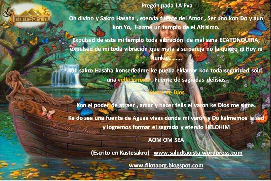 Homenaje a la Maestra Afrodita