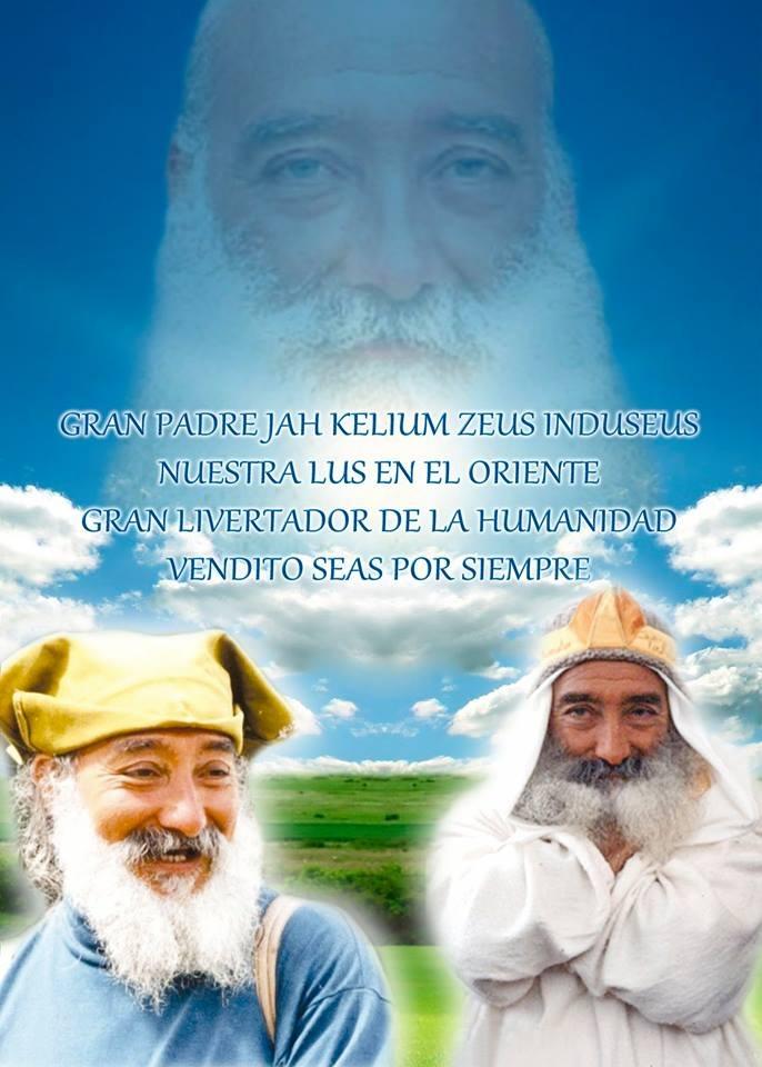 Sabiduría del Libro Tao