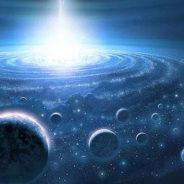 El Origen de Los Elohims y la función  de Satán en el Cosmo.
