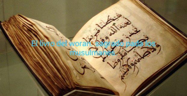 Explicación del Verso 2 del la Sura 2 del Koran