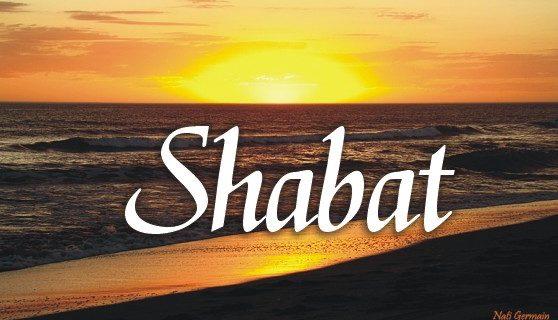 Los Secretos Místicos del 7 día (Shavat)