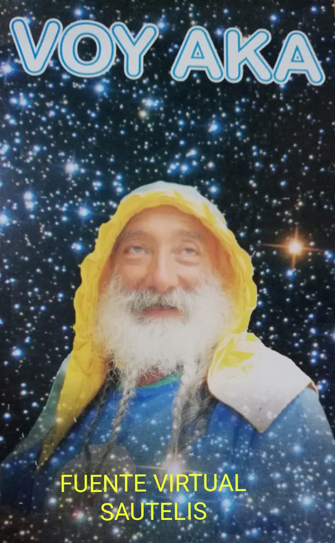 Kumple Heliokrones del Maestro Kelium Zeus