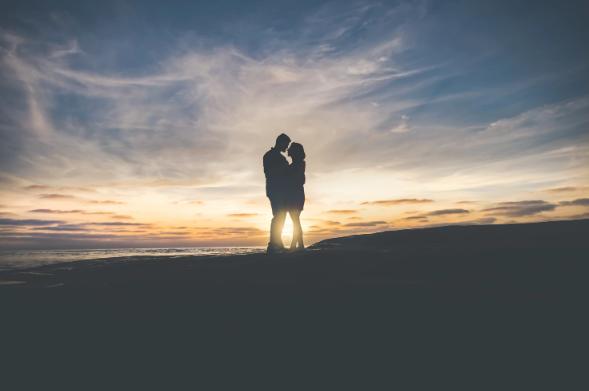 ¿Has soñado últimamente con tu ex? Te contamos lo que significa