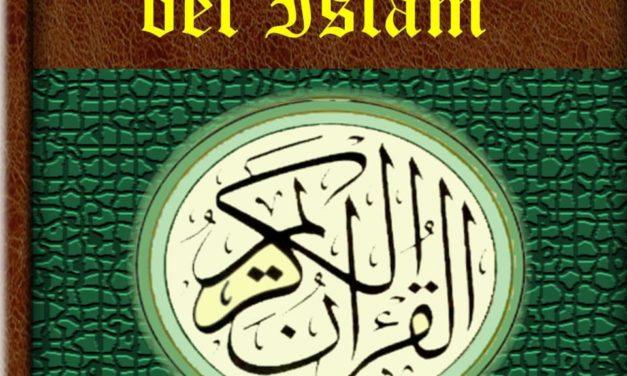 El Libro del Islam Continuación