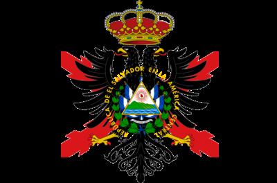Día de la Hispanidad 2019: contra la Leyenda Negra Anti-hispánica