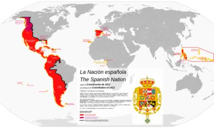 ¿Por qué no levanta cabeza Hispanoamérica? Raíces históricas de esta imposibilidad