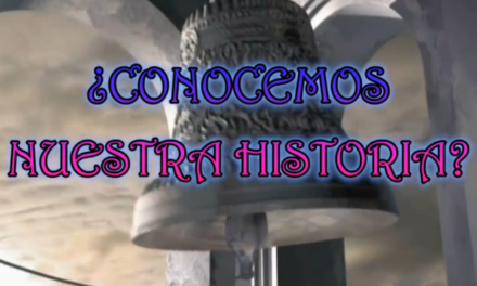 Historia Oculta: Cuándo surgió el Imperio Romano
