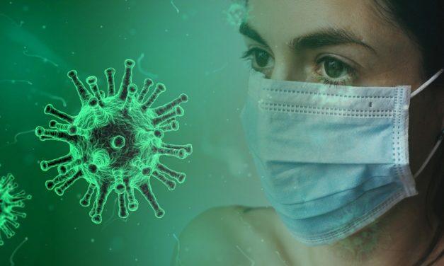 Cómo funcionan los test para el Covid-19 y de qué se enferma la gente